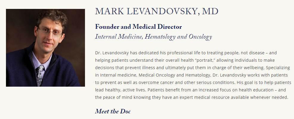 Dr. Mark Levandovsky MD.PNG