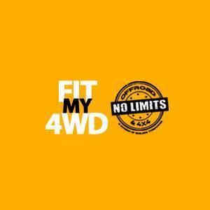 Fit My 4wd Logo.jpg