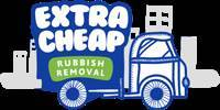 extracheaprubbishremoval_logo.png