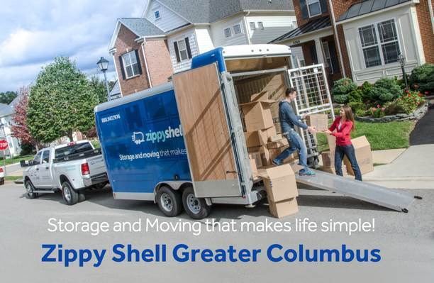 affordable movers columbus ohio.png