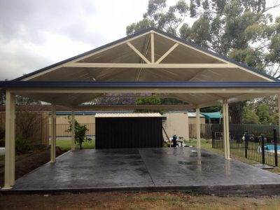 carport installation.jpg