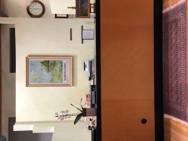 normandy-corp-office.JPG