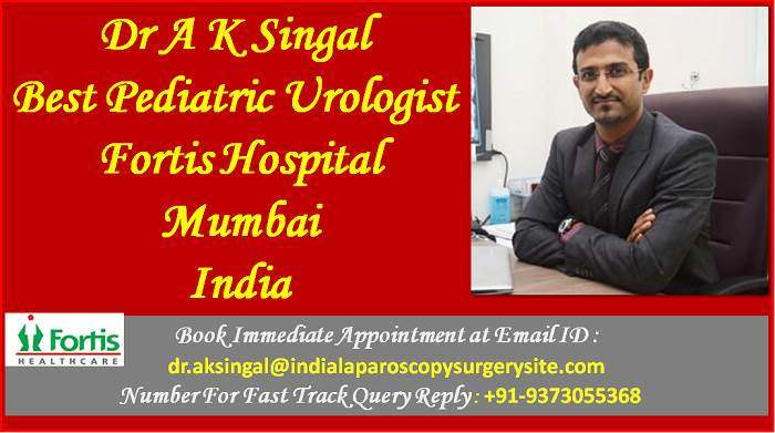 Dr A K Singal Urologist in India You Can Trust Is Ready to Care of Your Health.png
