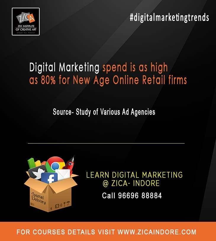 Digital Marketing Courses in Indore.jpg