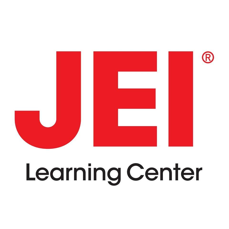 JEI Learning.jpg