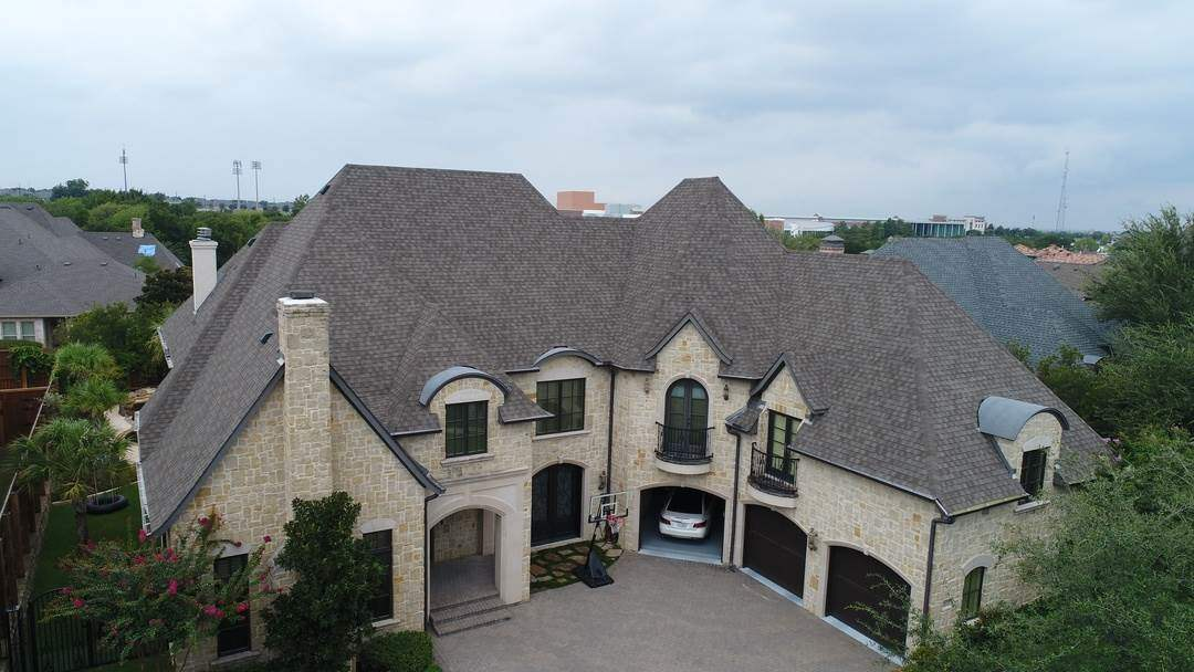 Roofing Services Frisco TX.jpg