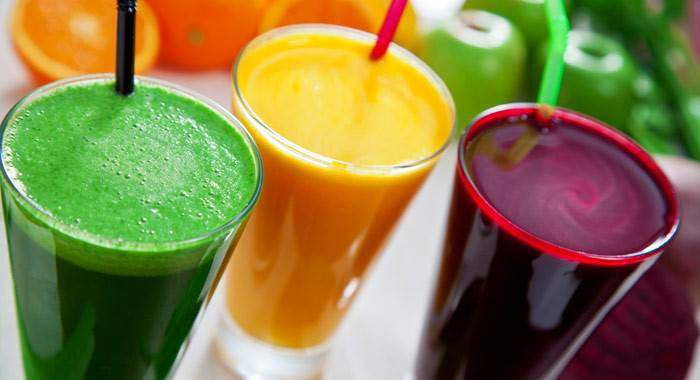 healthy-juicing2.jpg