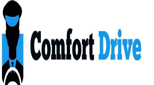 Comfort-Drive-Logo.jpg
