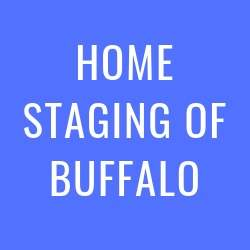 Home Staging of Buffalo.jpg