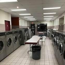 Best laundromat toronto.jpg