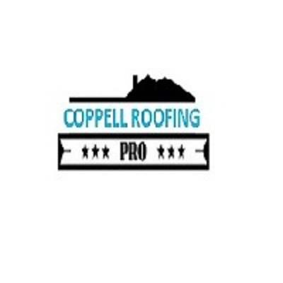 CoppellRoofingPro (2).jpg