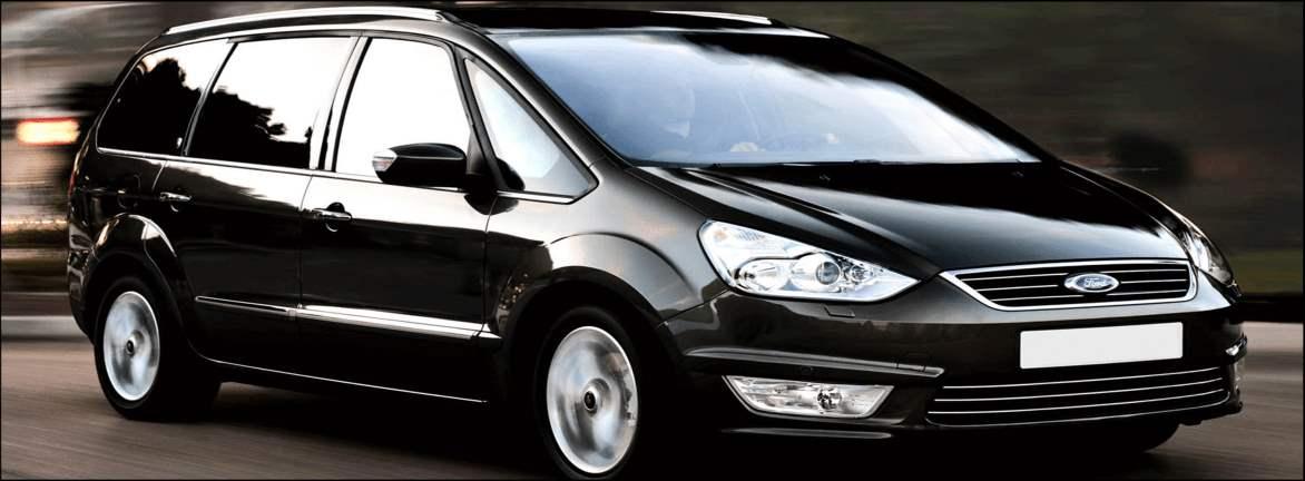 Saloon-Taxi-1170-x-430-255868-min.png