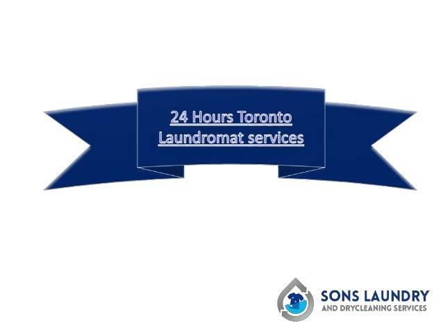 Toronto laundromat services.jpg
