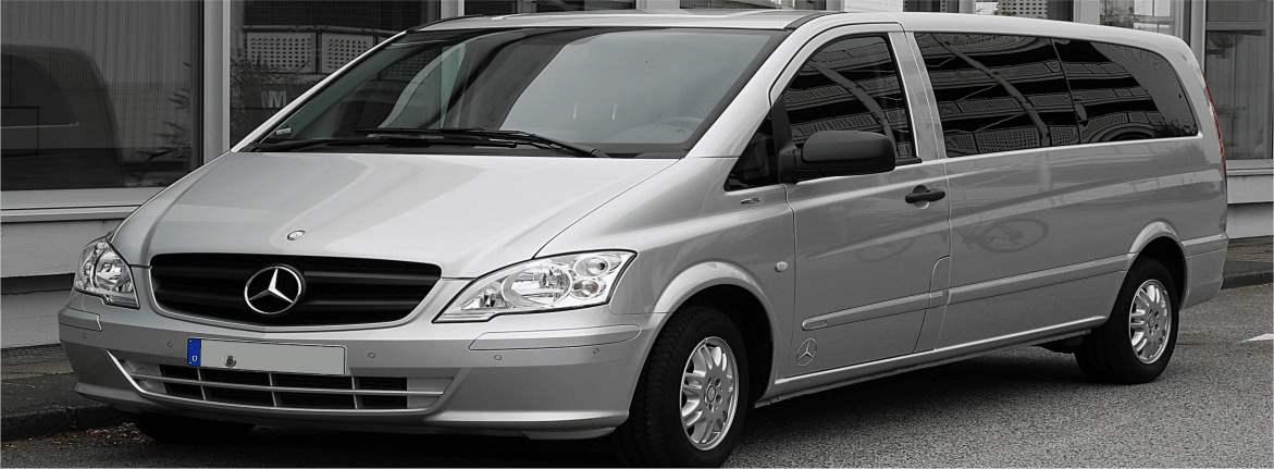 Vito-Taxi-255869-min.png
