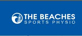 beachessports.png