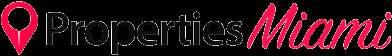 properties-miami-logo.png