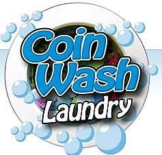 sons laundry.jpg