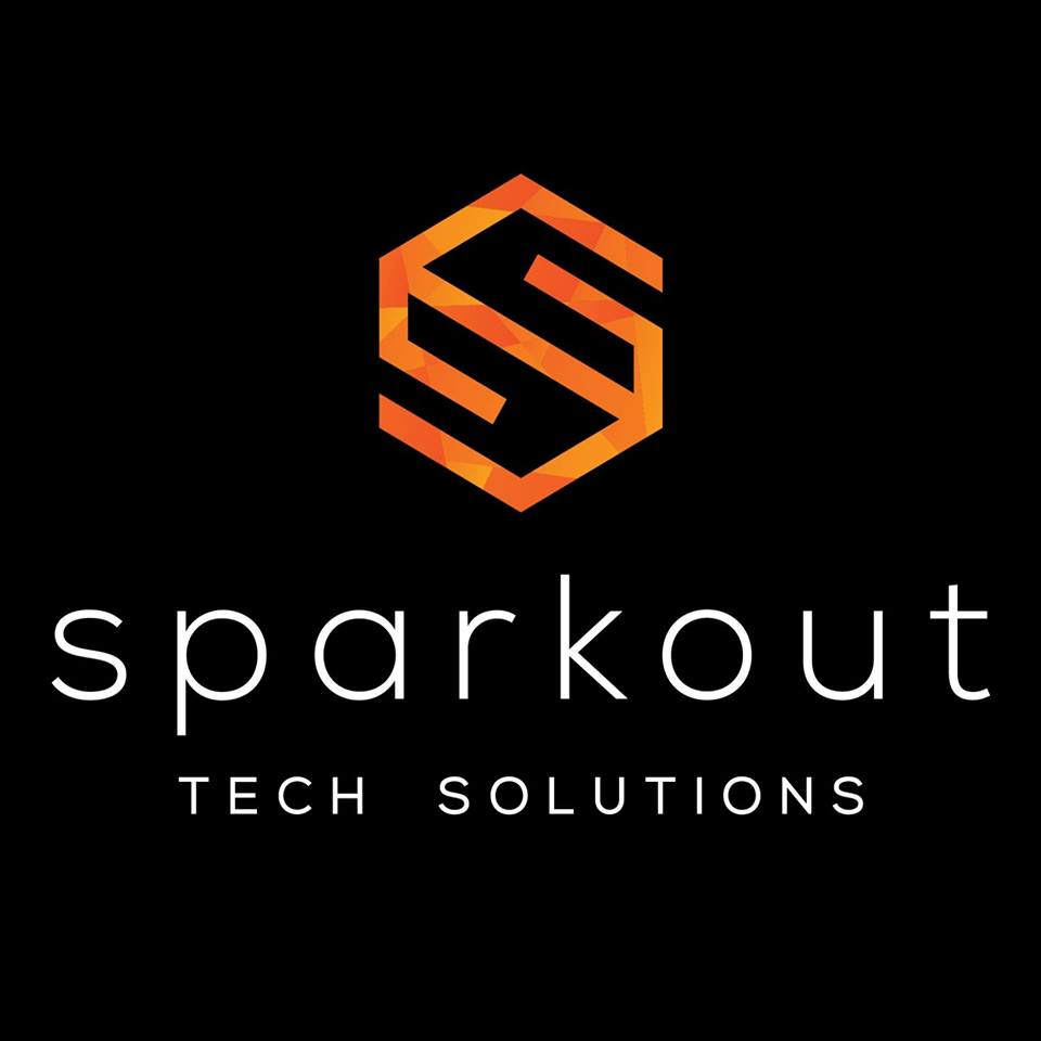 sparkout tech logo.jpg