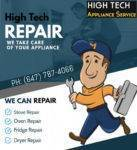 High Tech Appliance Repair Toronto.jpg