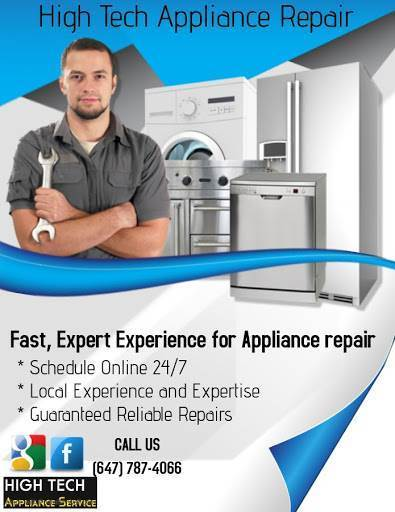 appliance repair Scarborough.jpg