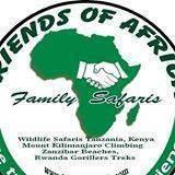 friendsofsafaris.jpg