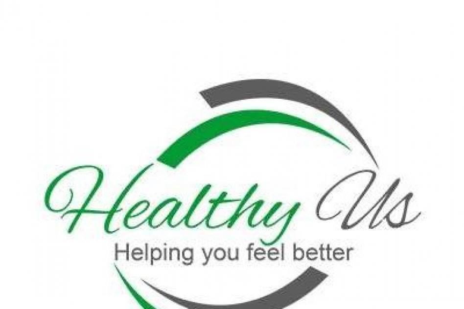 logo healthy.jpg