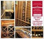 Old Office Space Transformed into a Dream Wine Room.jpg