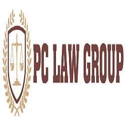 PC Law Group.jpg