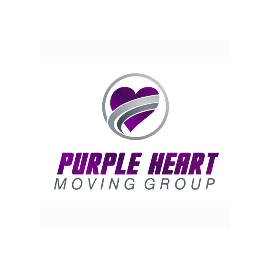 Purple Heart Moving Group 1000x1000.jpg