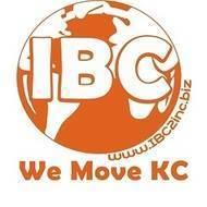 ibc2inc-Logo.jpg
