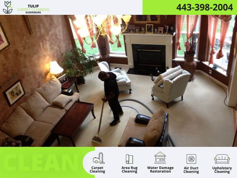 completeHouseCleaning.jpg