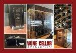 Award-winning Modern Home Wine Cellar Dallas.jpg