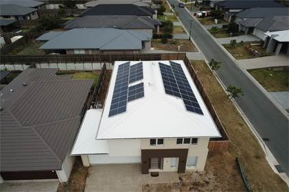 residential-solar-panel-brisbane.jpg