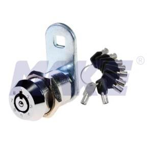 zinc-alloy-brass-30mm-tubular-u-change-magic-cam-lock.jpg