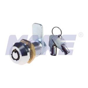 zinc-alloy-brass-small-box-cam-lock-shiny-chrome-nickel-plated.jpg