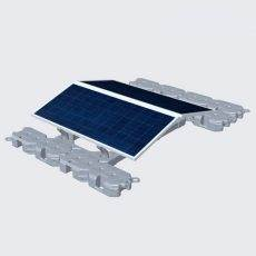 floating-solar-photovoltaic-pv-mounting-systems-custom-design.jpg