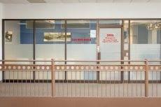 Fairway-Dental-Urgent-Care-Clinic-02.jpg