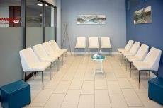 Fairway-Dental-Urgent-Care-Clinic-03.jpg