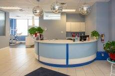 Fairway-Dental-Urgent-Care-Clinic-04.jpg