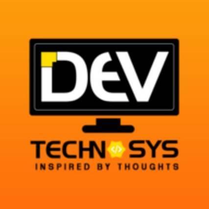 Dev Technosys.jpg