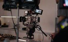 Video production company in NYC.JPG