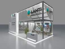 Exhibition Stand Design.jpg