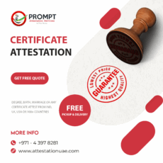 certificate attestation services in Dubai.png