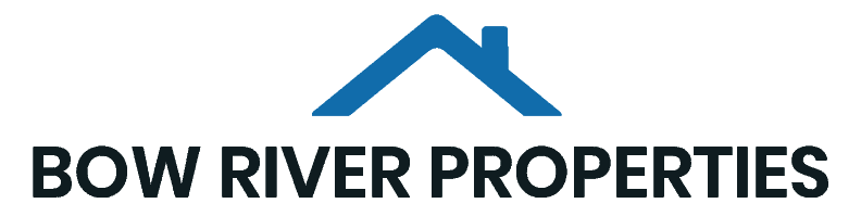 BowRiver-Logo.png