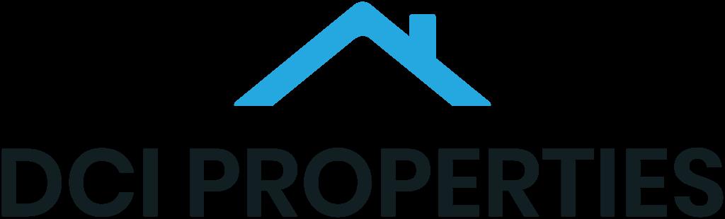 DCI-Properties-Logo-01.png