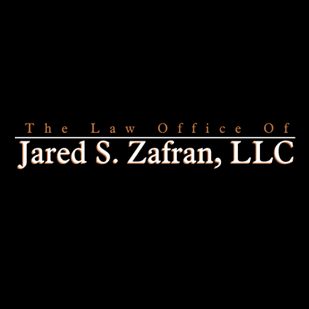 jared zeff law logo.png