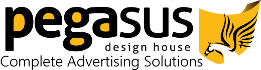 Pegasus-New-Logo-1.png