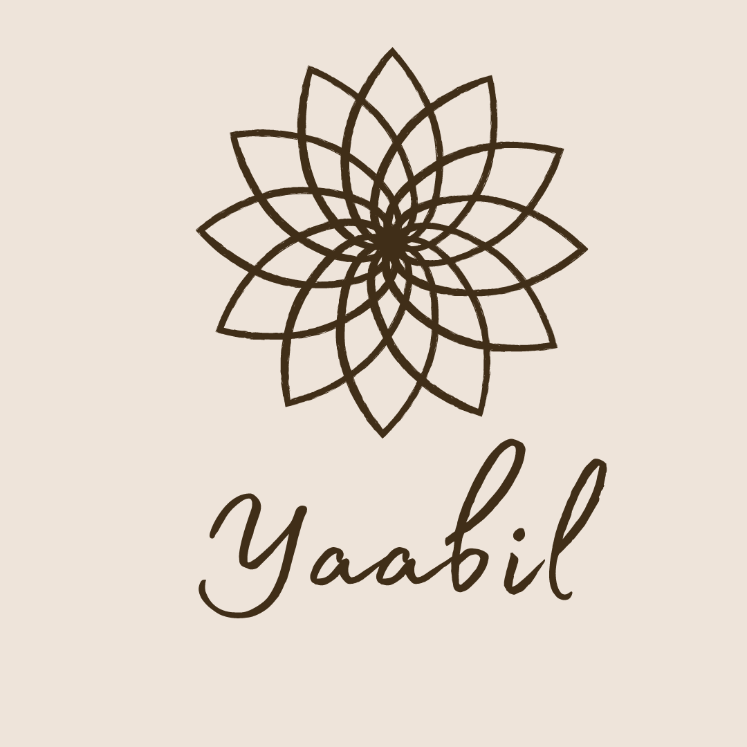 Yaabil Instagram2.png