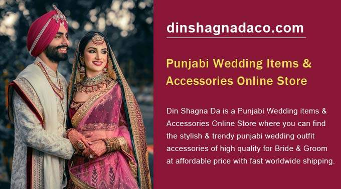 punjabi-wedding-items-and-accessories-online-store.jpg