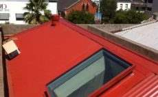 Red Colorbond Roof.jpg